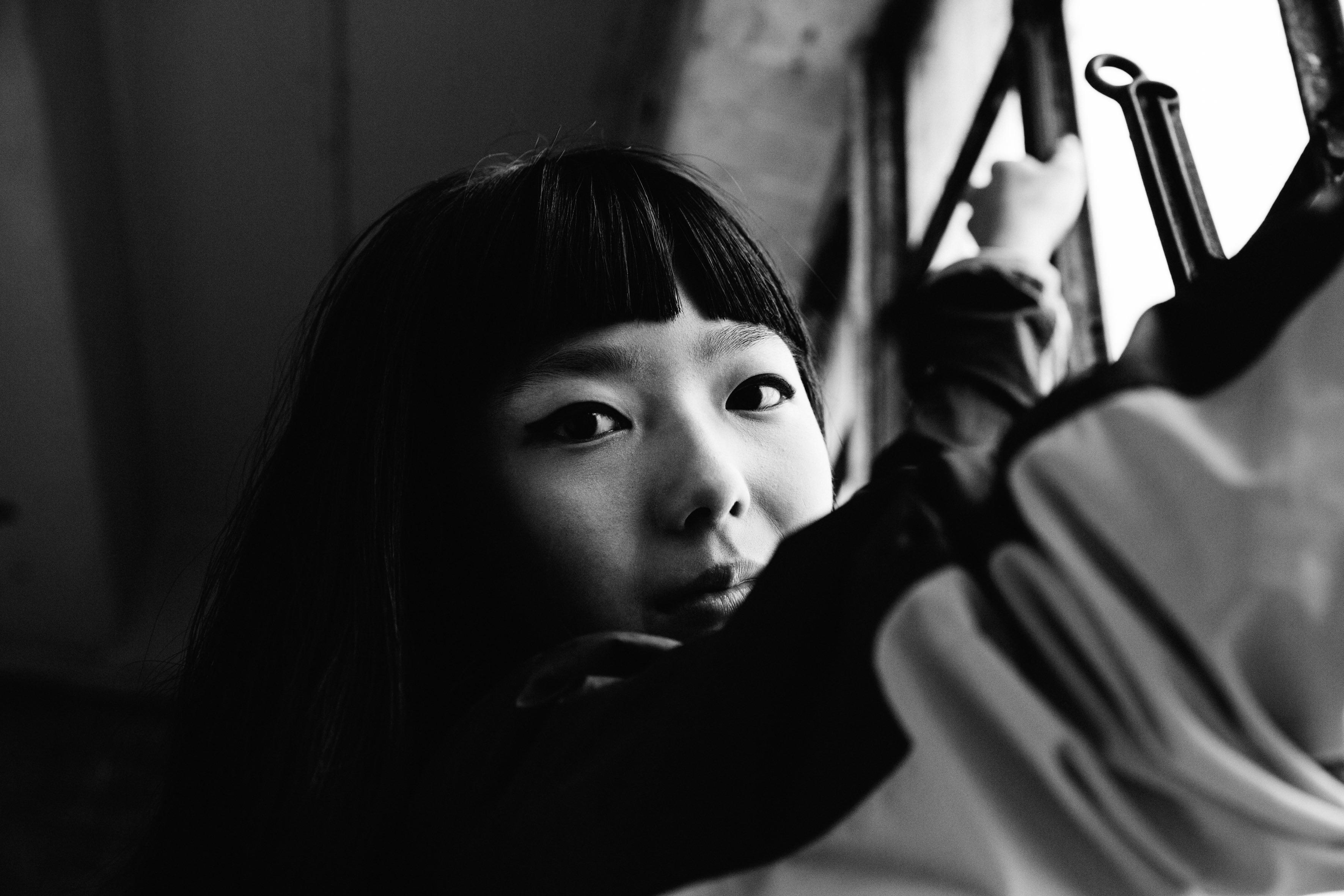 S18_W_ASHIMA_ADDI_02_WEB