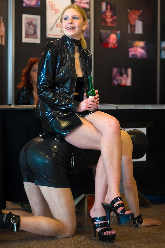 Erotica Fair