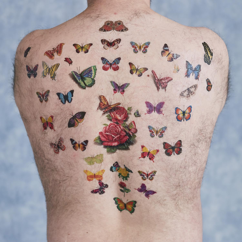 Luke_&_The_Butterfly_Tattoo_0037