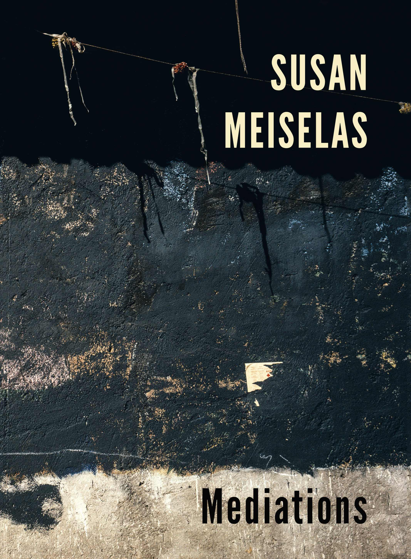 Susan Meiselas / Magnum Photos