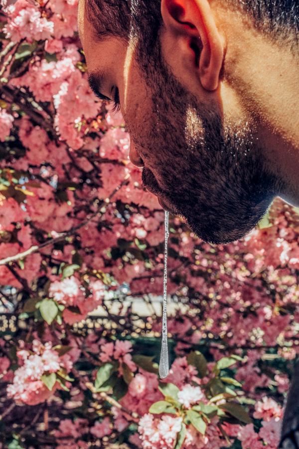 Untitled-(Spring-Sprung)