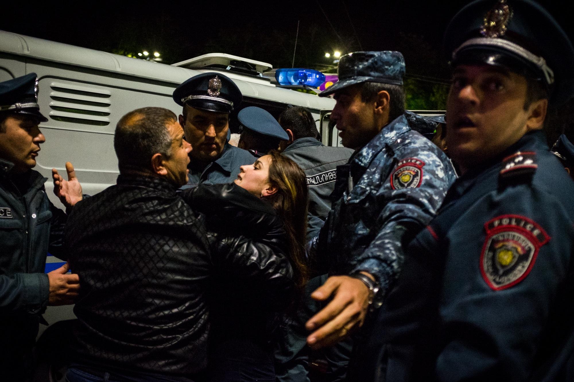 Yerevan_03
