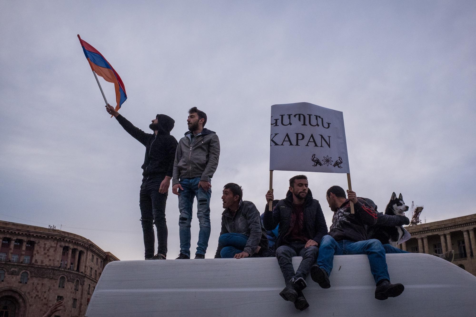 Yerevan_05