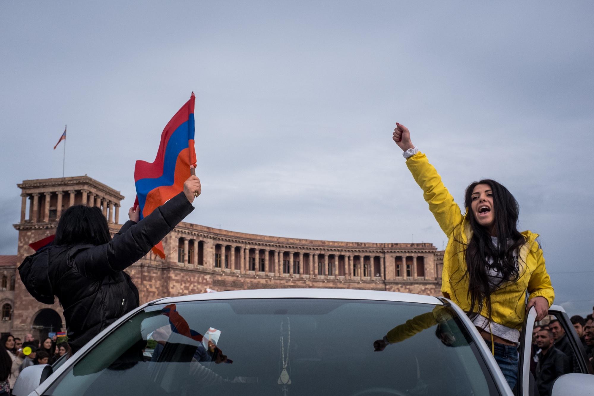 Yerevan_17