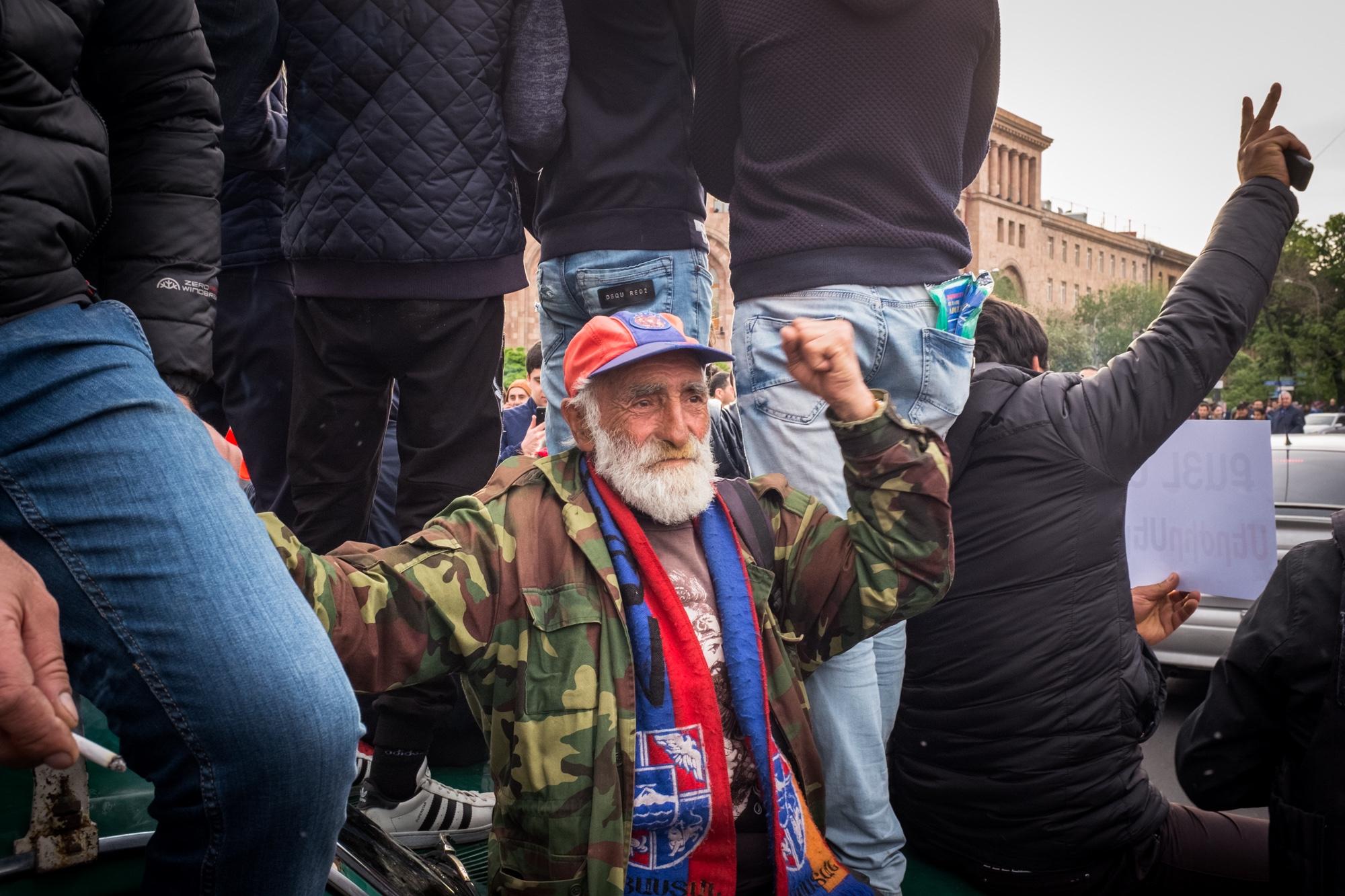 Yerevan_18