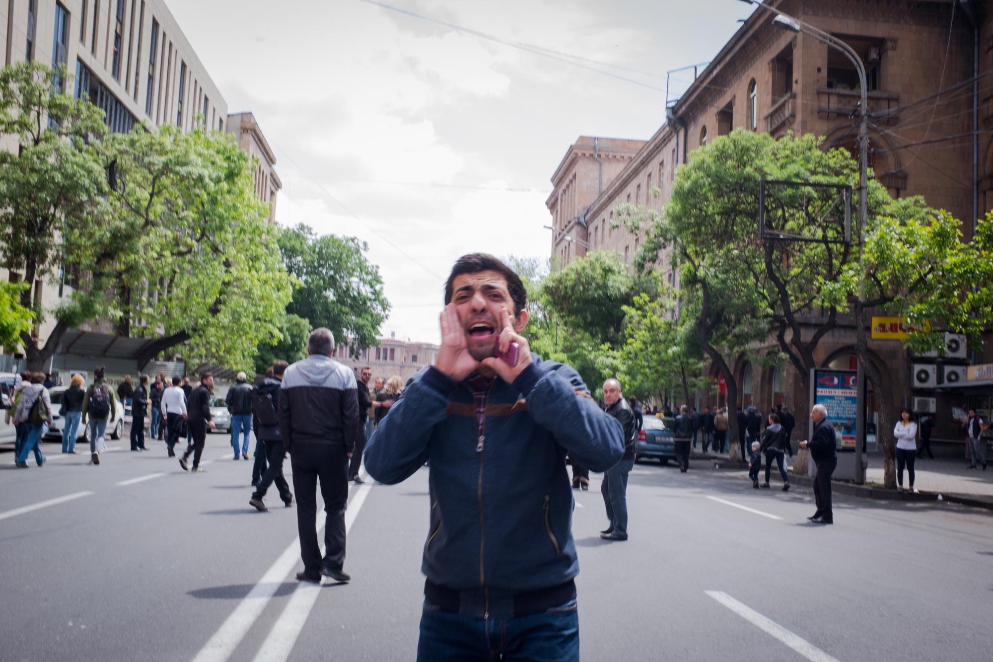 Yerevan_23