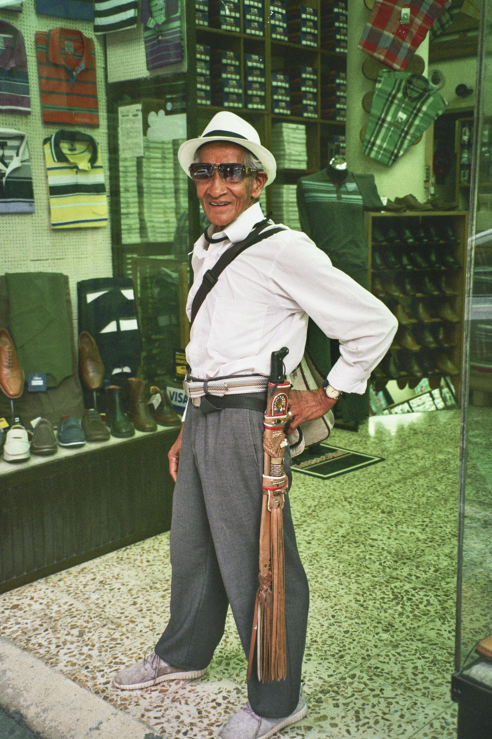 El Carnaval De Barranquilla by Stefy Pocket 11