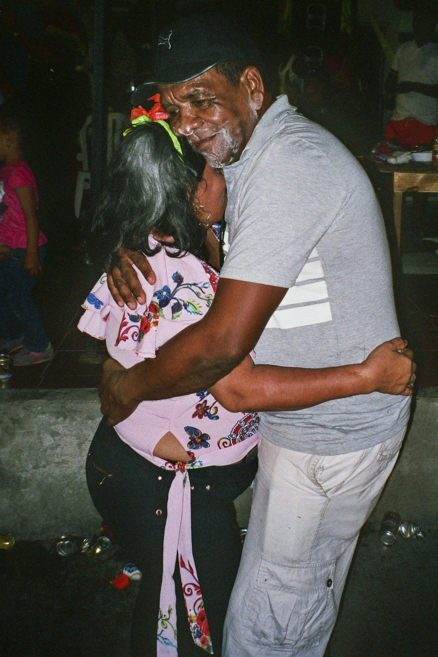 El Carnaval De Barranquilla by Stefy Pocket 13