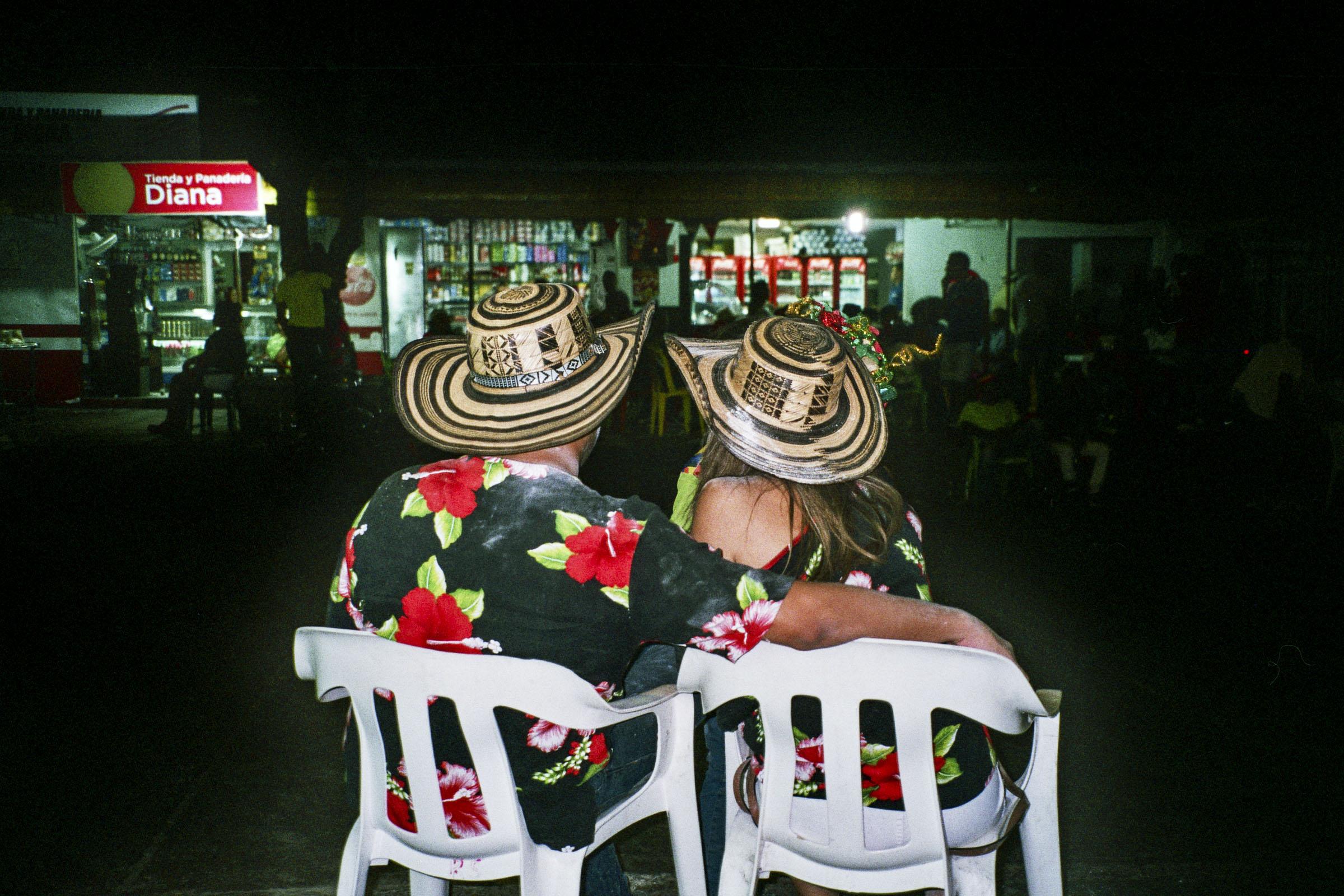 El Carnaval De Barranquilla by Stefy Pocket 15
