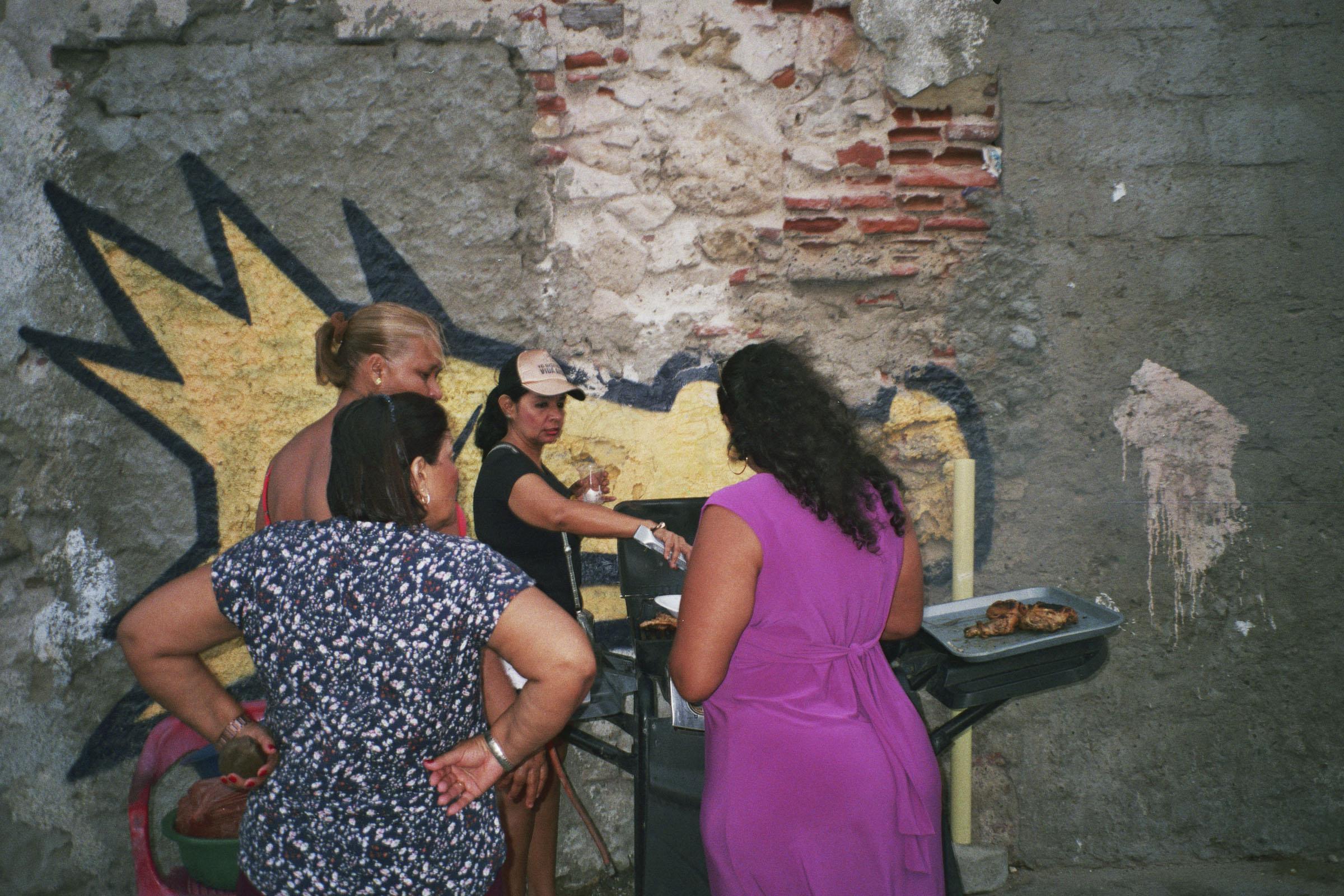 El Carnaval De Barranquilla by Stefy Pocket 7