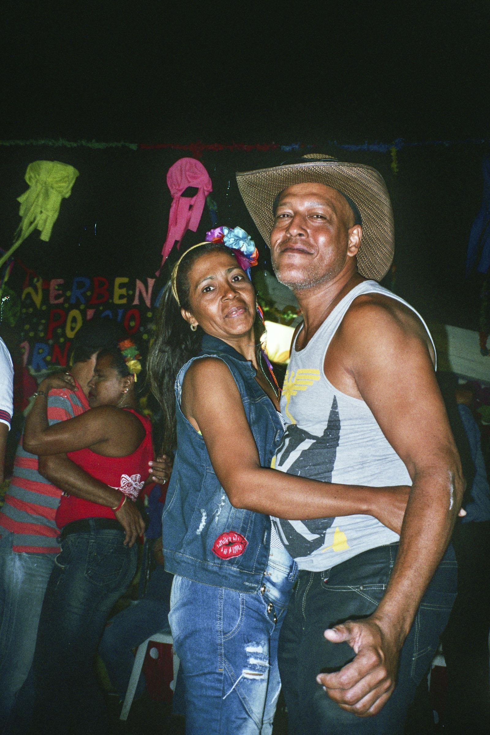 El Carnaval De Barranquilla by Stefy Pocket 9