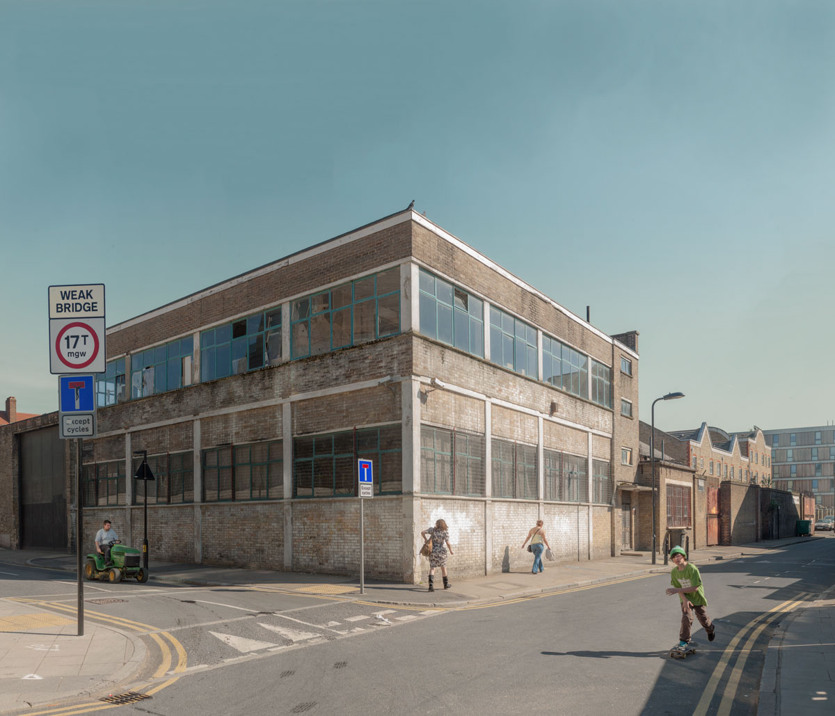 HMP_The-Corners_C.Dorley-Brown_Laburnam-Street-2011_online