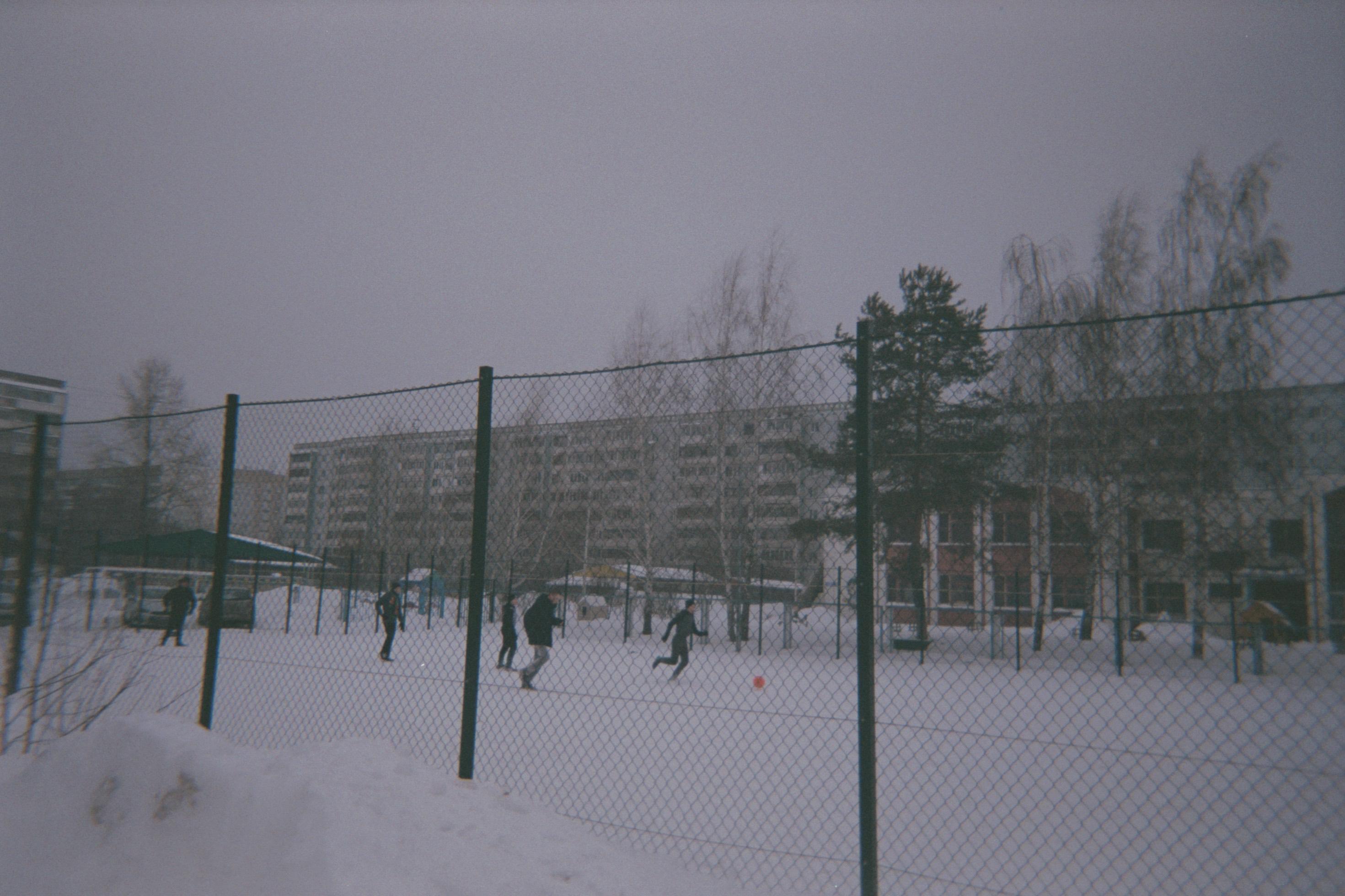 Kazan 2 - Alexander Levin (Goal Click Russia) copy