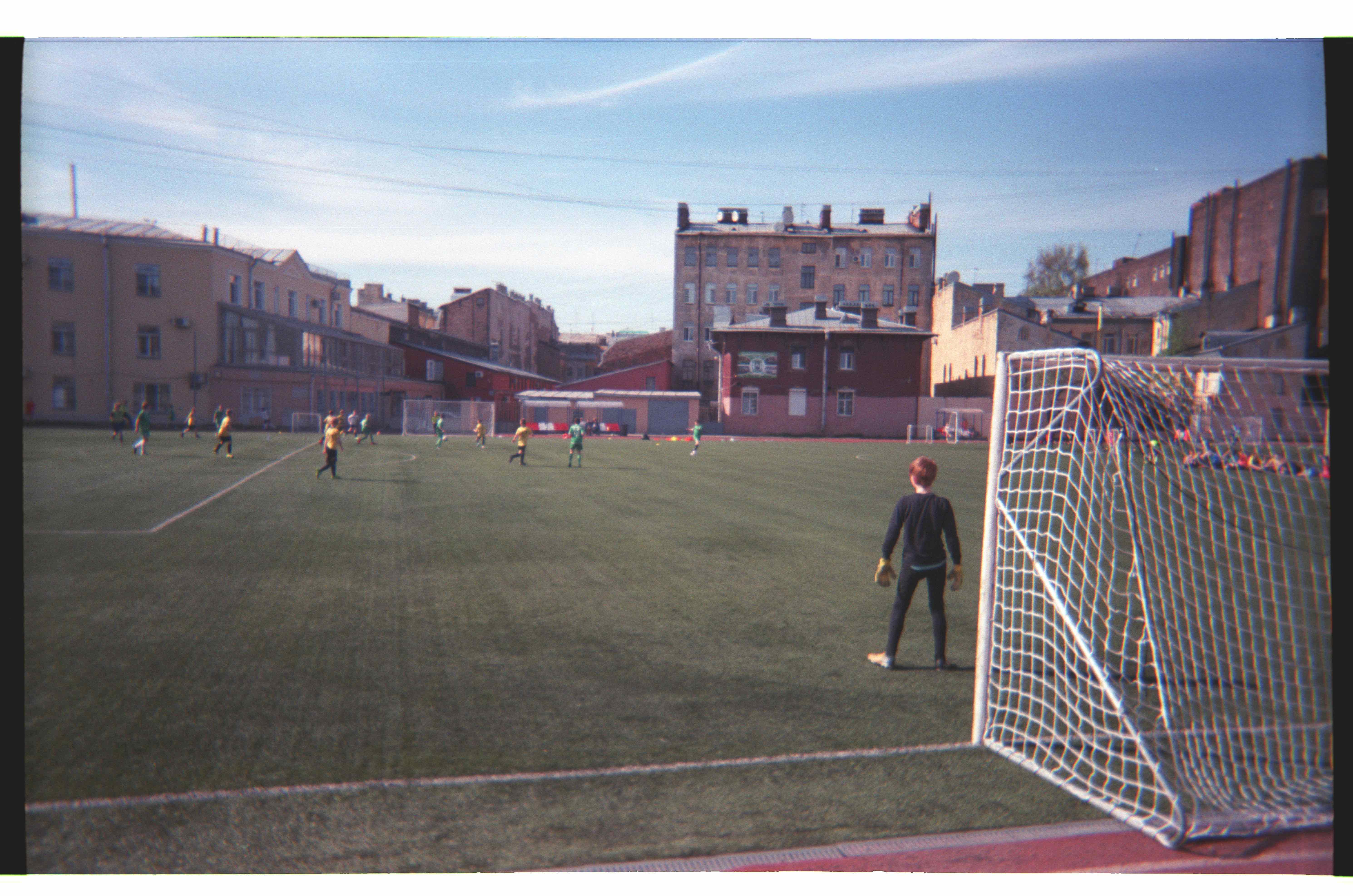 Saint Petersburg 2 - Ayoub Abdelrahim (Goal Click Russia) copy