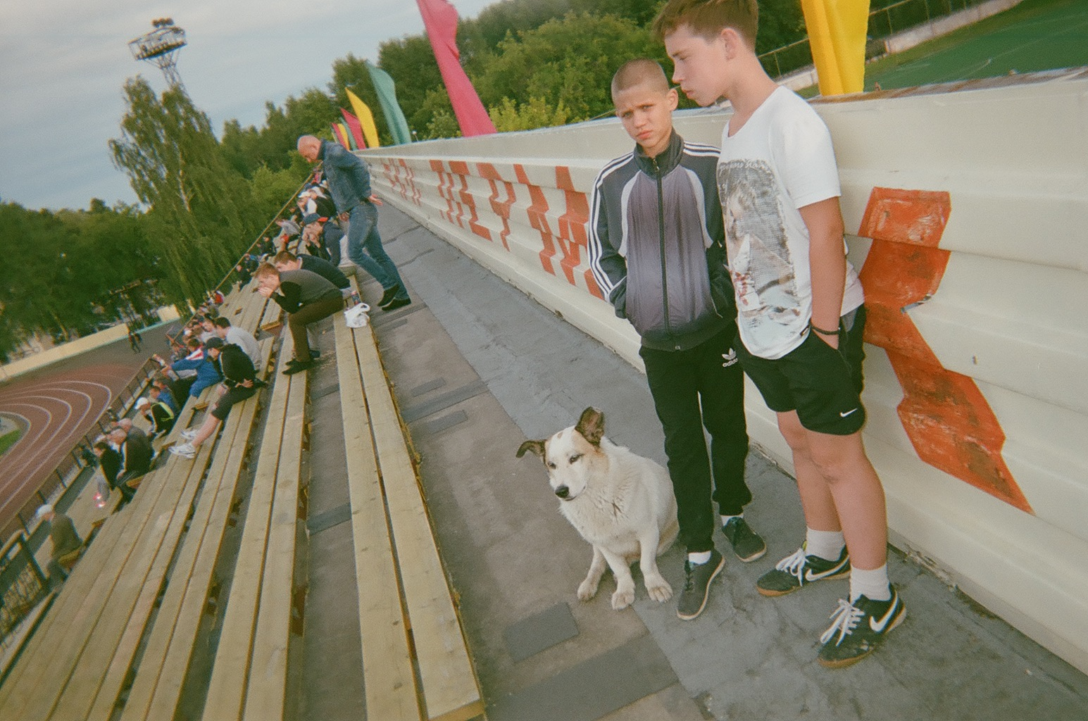 Ural Mountains 3 - Sergey Novikov (Goal Click Russia) copy