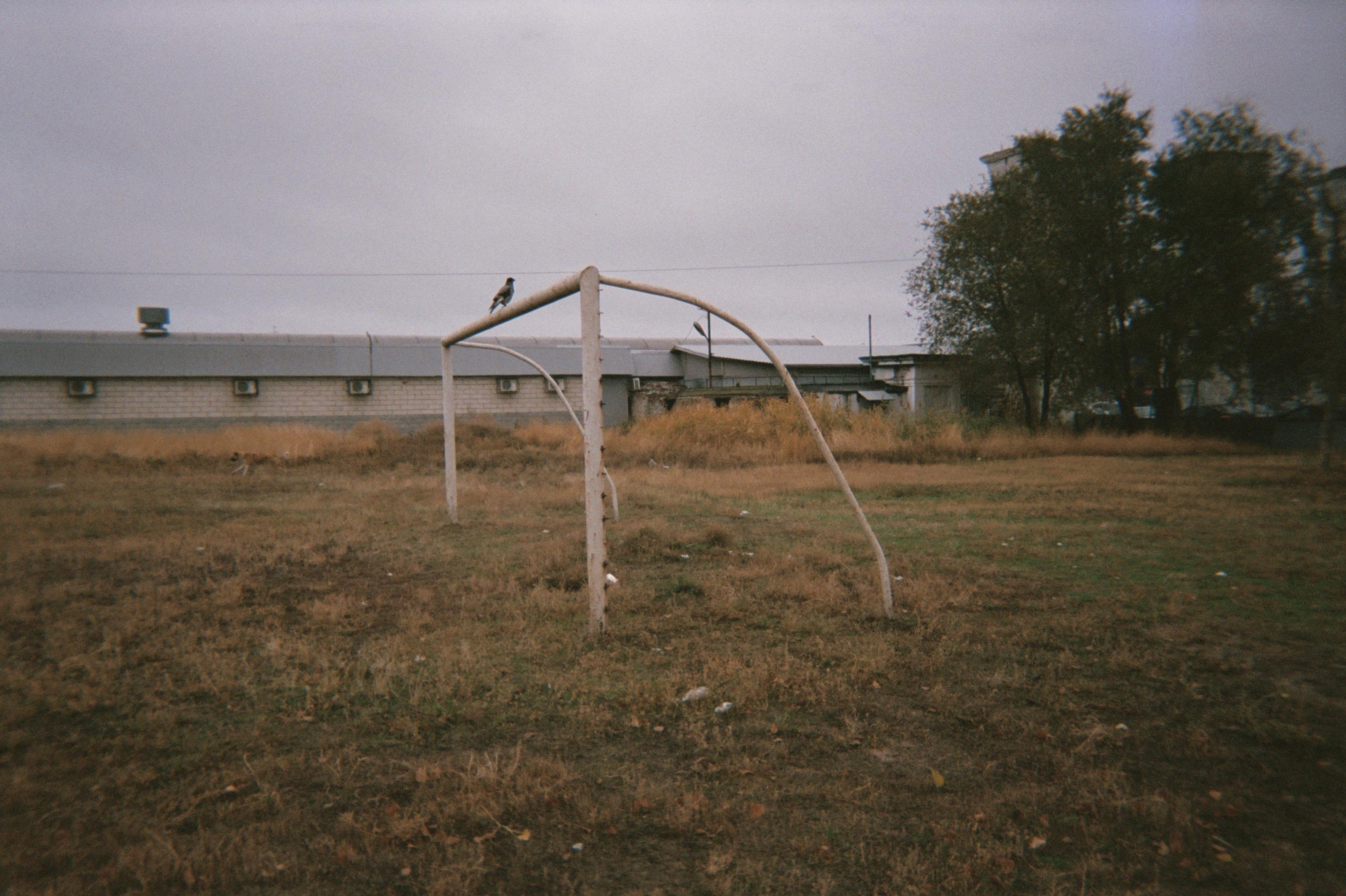 Volgograd 6 - Alexander Grivin (Goal Click Russia) copy 2