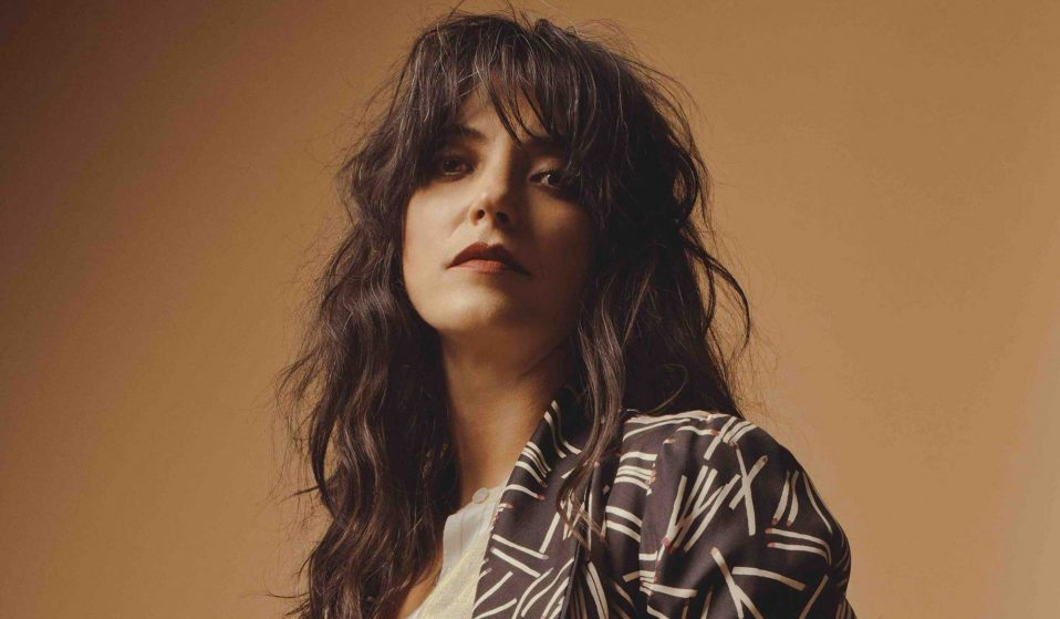 Image result for sharon van etten