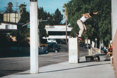 Skate Archives - Huck Magazine