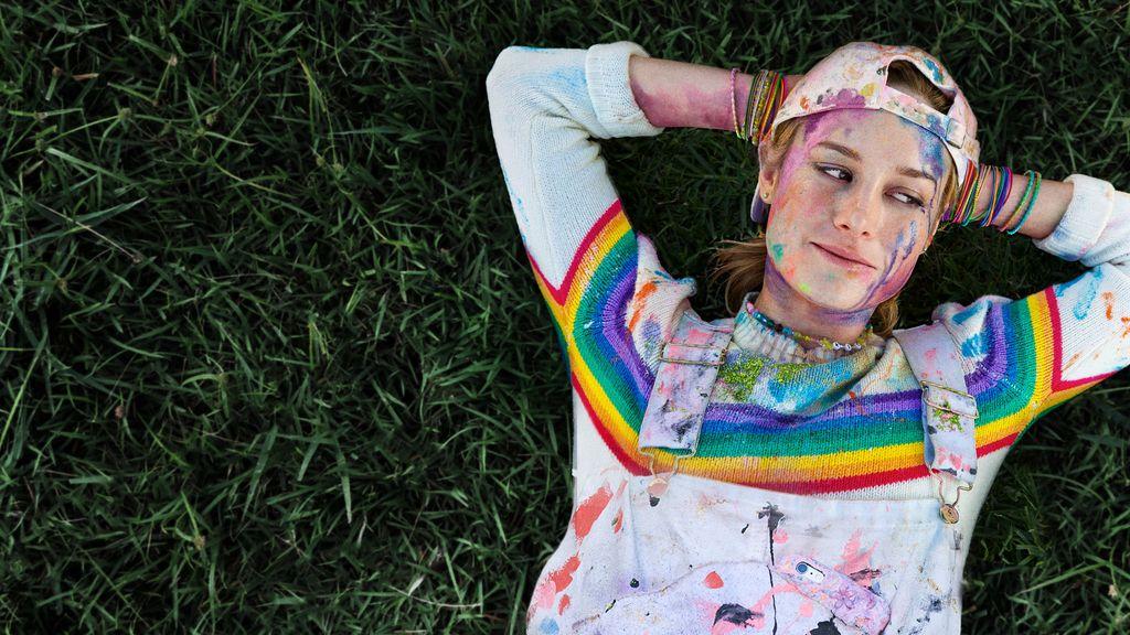 What Netflix did next: bad romance & magic white girls