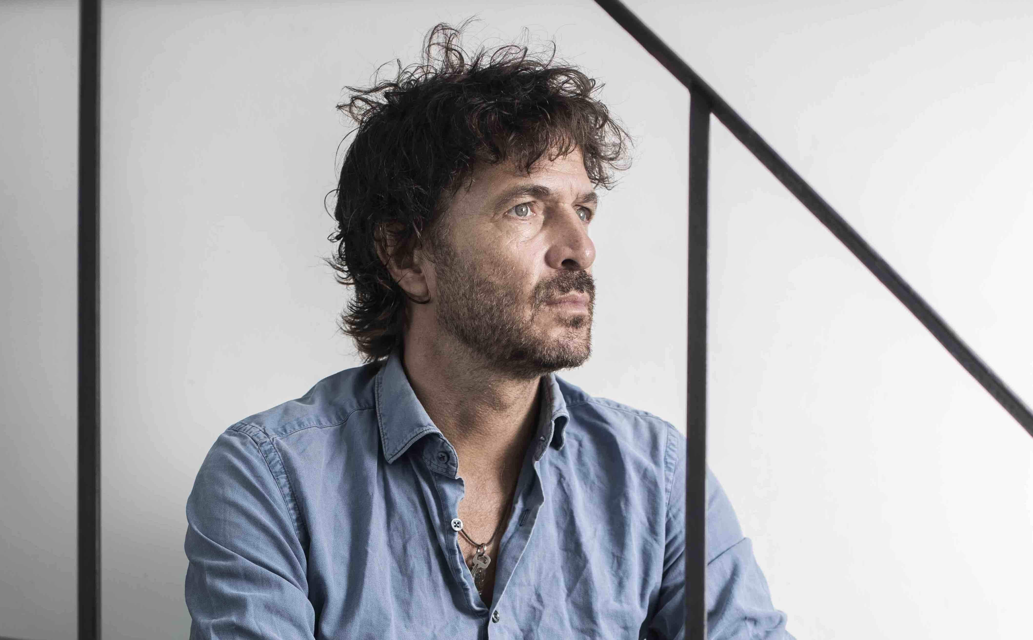 Remembering Philippe Zdar, Cassius and 20 years of the French Touch