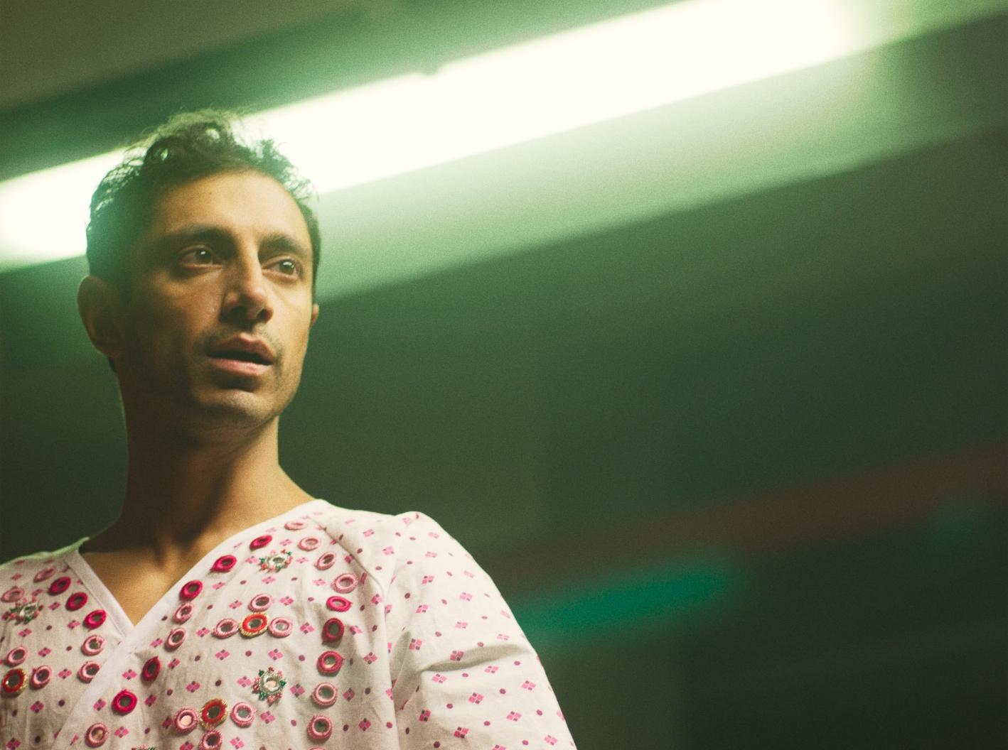 Mogul Mowgli: an electrifying film about generational trauma